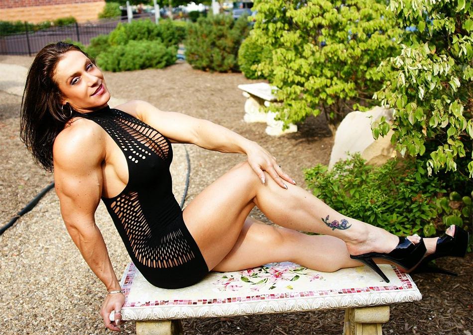 Andrea giacomi nude