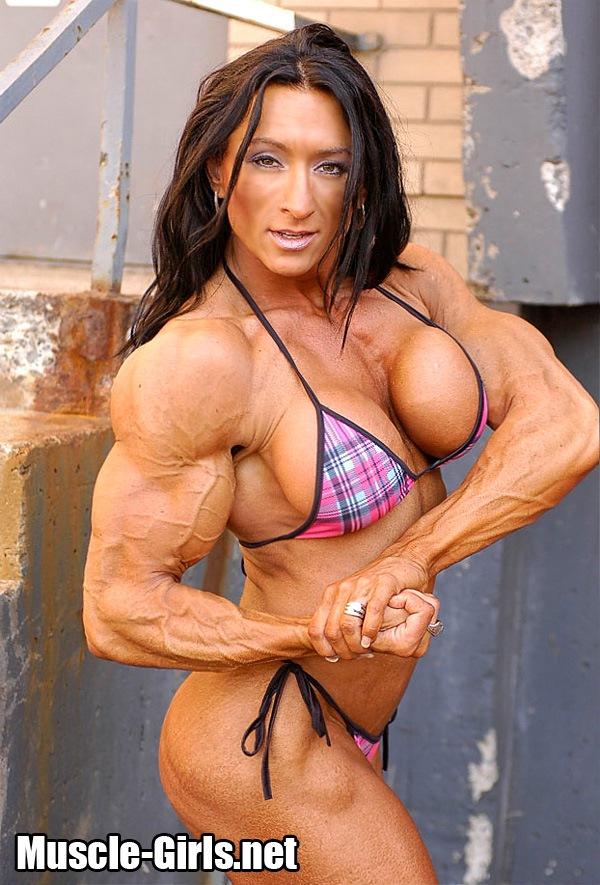 fucked-female-bodybuilder-at-katie-morgan-buttsex-kayce-redhead