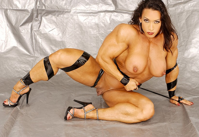 Join denise masino muscle sex think, that