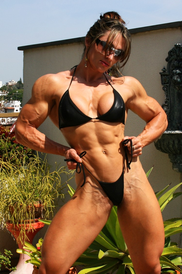 Message, matchless))), female nude fitness models difficult tell