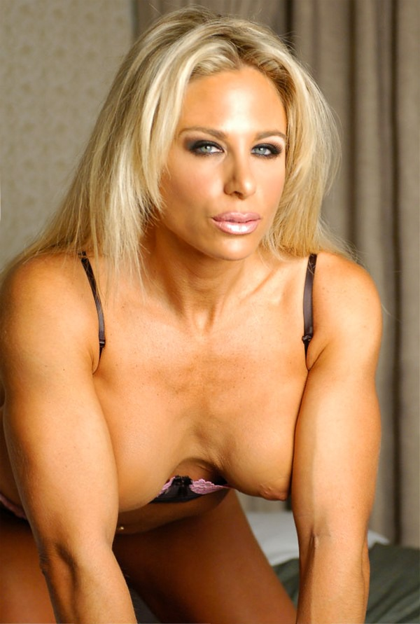 Teen blonde kim chambers porn star nude oriental