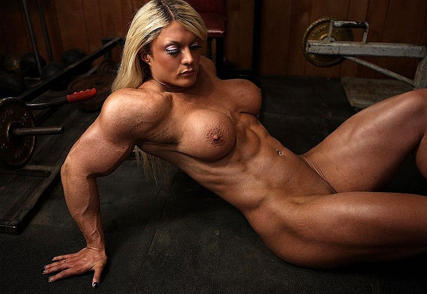 strong-nude-girl-porn-shared