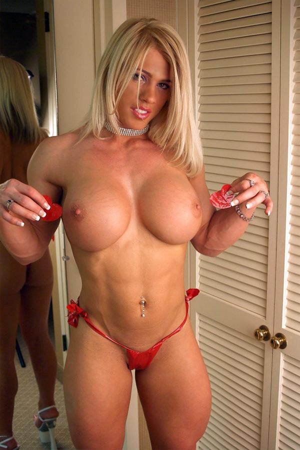 nude pics melissa dettwiller
