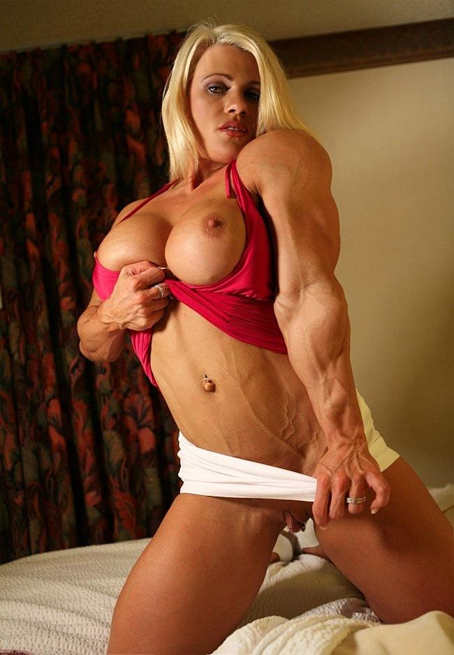 mature-female-bodybuilder-at-katie-morgan-women-intercourse