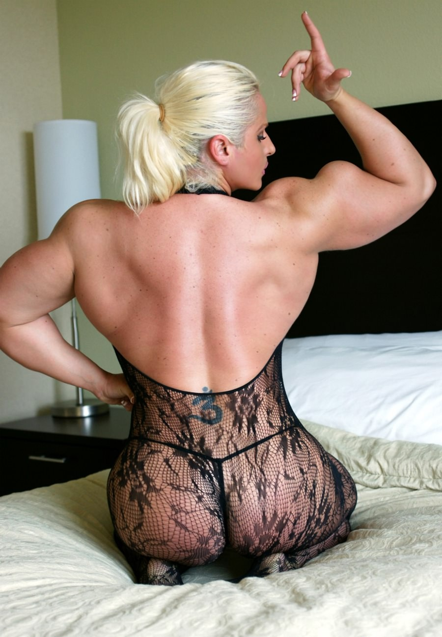 Muscle Women Porn huge muscle woman porn plug stretch – astronomyastronauthumor
