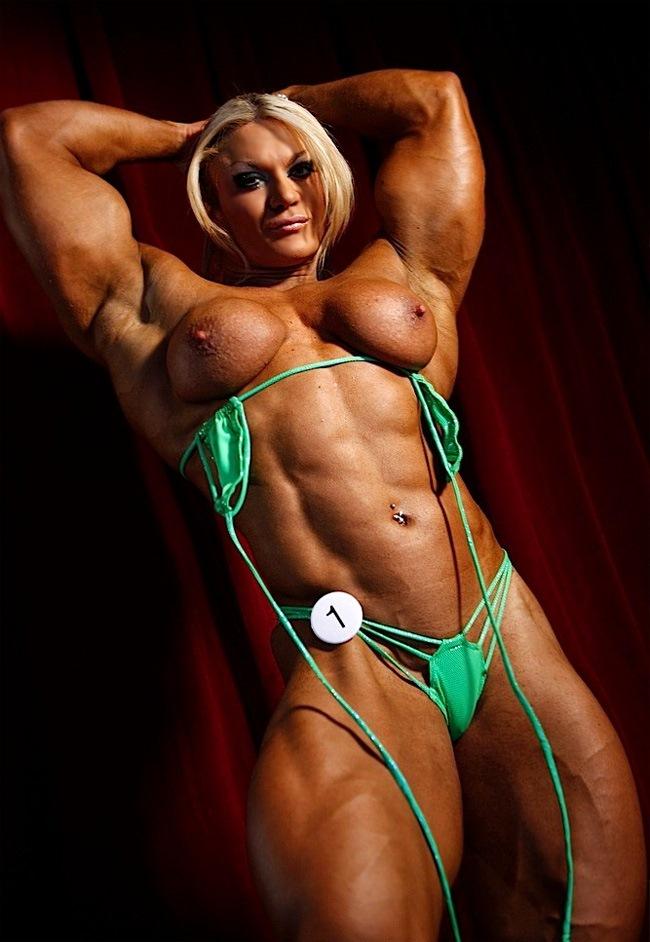 Amateur-Nude-Girls