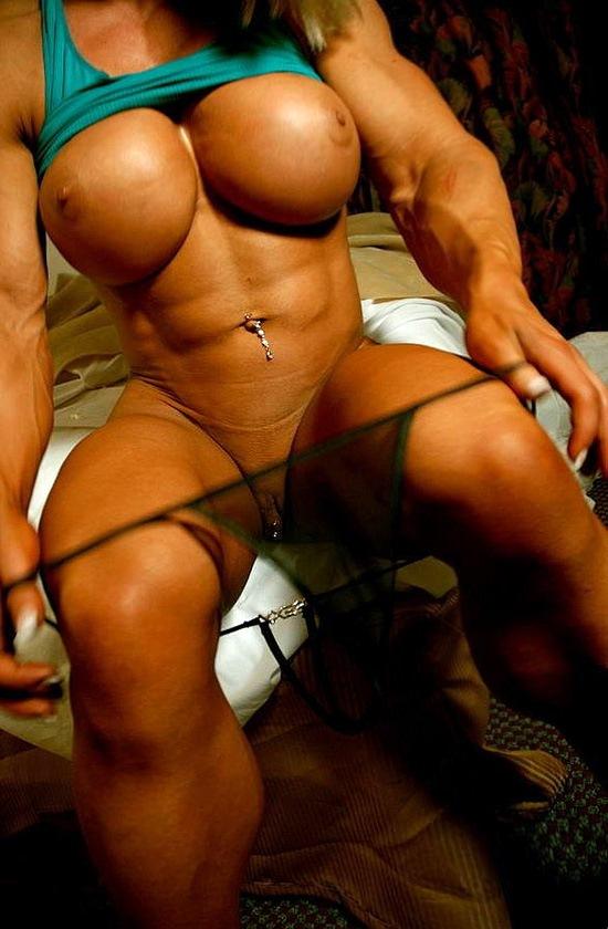 muscle bodybuilder strip tease gay