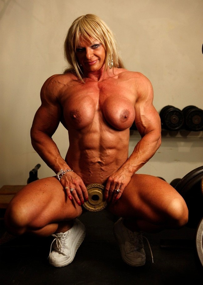 girl-body-builder-nude
