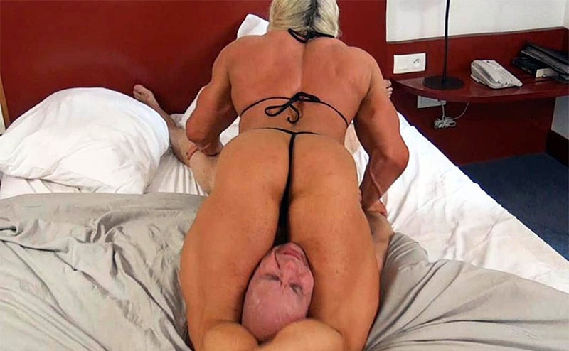 milf blonde sonny hicks fucks hard like a wild animal