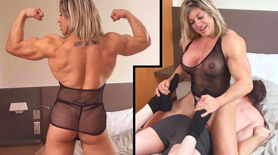muscular-women-domination-videos