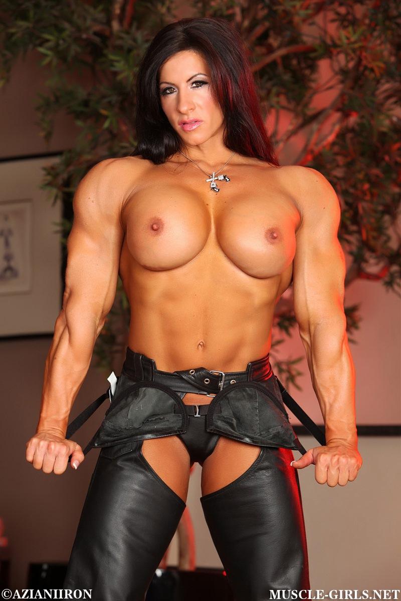 Angela Salvagno 04
