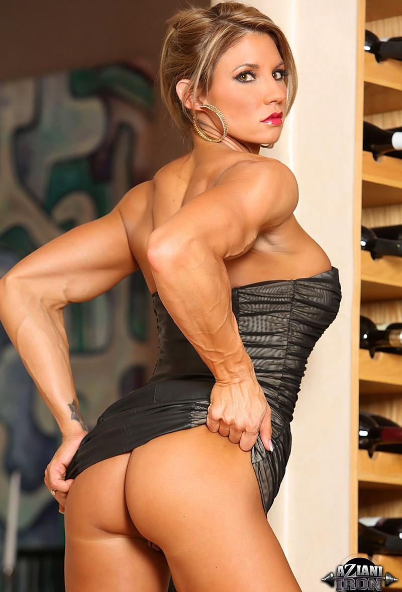 Sexy nude women porn